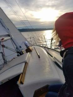 sailing-with-kyle-12