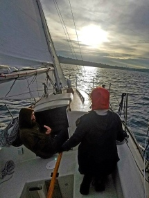 sailing-with-kyle-6